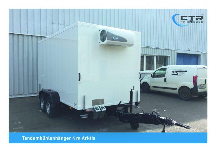 TKT Arktis_1