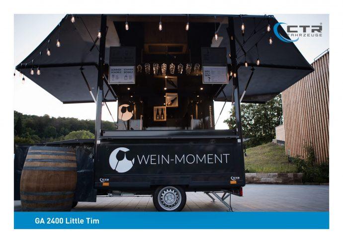 GA 2400 Little Tim_Wein-Moment_1