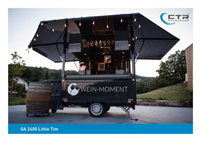 GA 2400 Little Tim_Wein-Moment_3