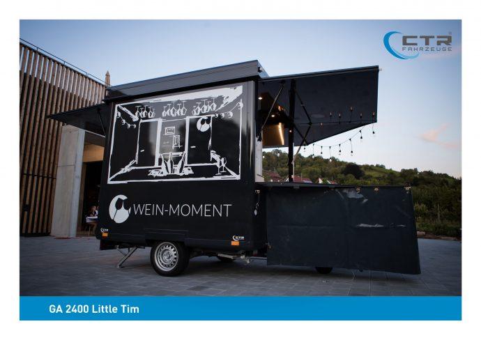 GA 2400 Little Tim_Wein-Moment_4