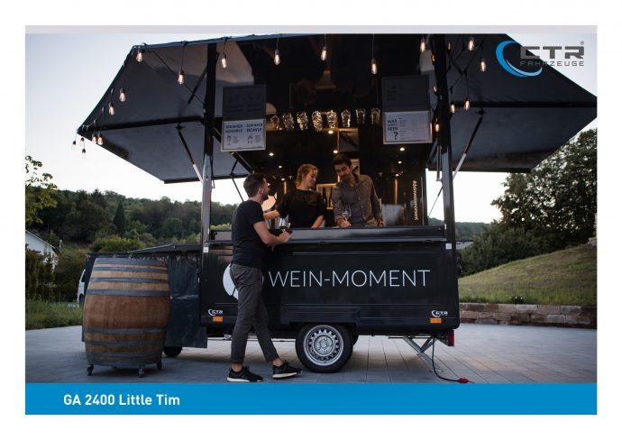 GA 2400 Little Tim_Wein-Moment_5