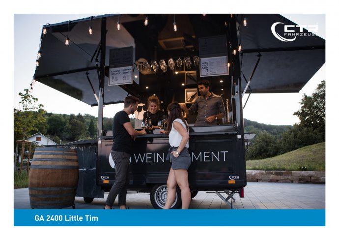 GA 2400 Little Tim_Wein-Moment_6