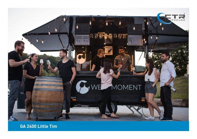 GA 2400 Little Tim_Wein-Moment_7