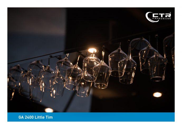 GA 2400 Little Tim_Wein-Moment_9