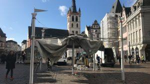 Foto:  Trier Tourismus und Marketing GmbH