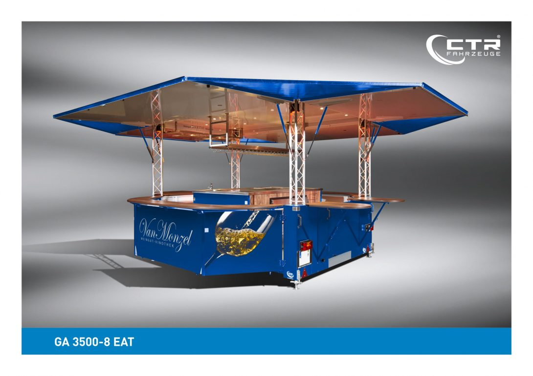 GA 3500-8 EAT_Barth_VanMonzel_free blau