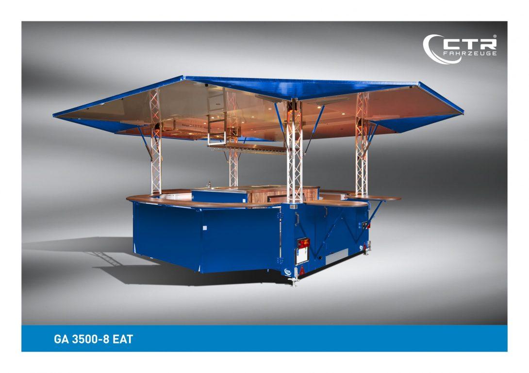 GA 3500-8 EAT_Barth_free blau