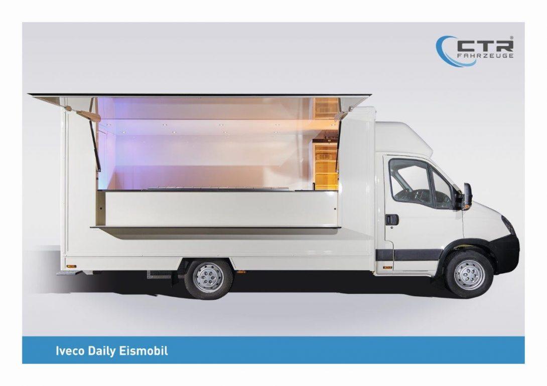 Eismobil_Charlotte Eismanufaktur_1