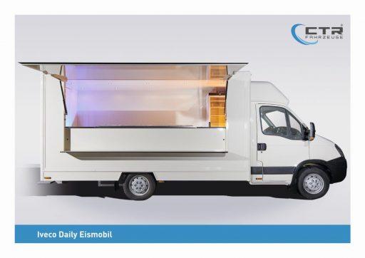 Eismobil_Charlotte Eismanufaktur_1'