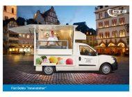 Fiat-Doblo-Innensteher_Eis-Träumchen_13-1090x770