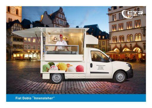 Fiat Doblo Innensteher_Eis Träumchen_13'