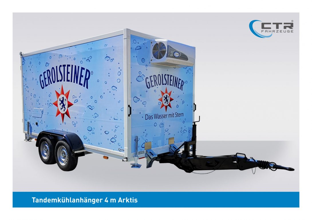 TKA Arktis_Gerolsteiner
