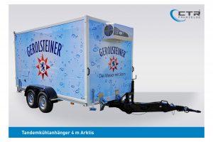 TKA Arktis_Gerolsteiner'
