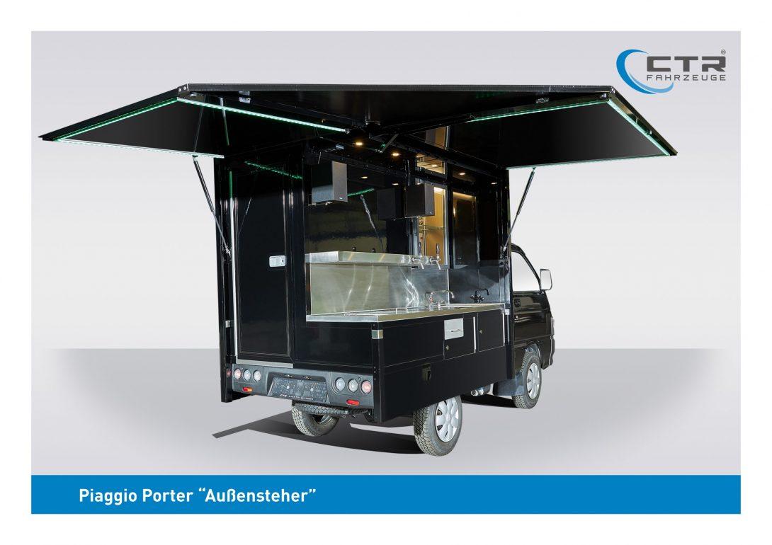 Piaggio Porter_Außensteher_1