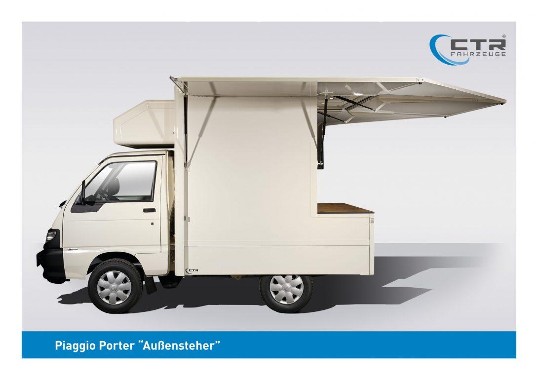 Piaggio Porter_Außensteher_2locate_1