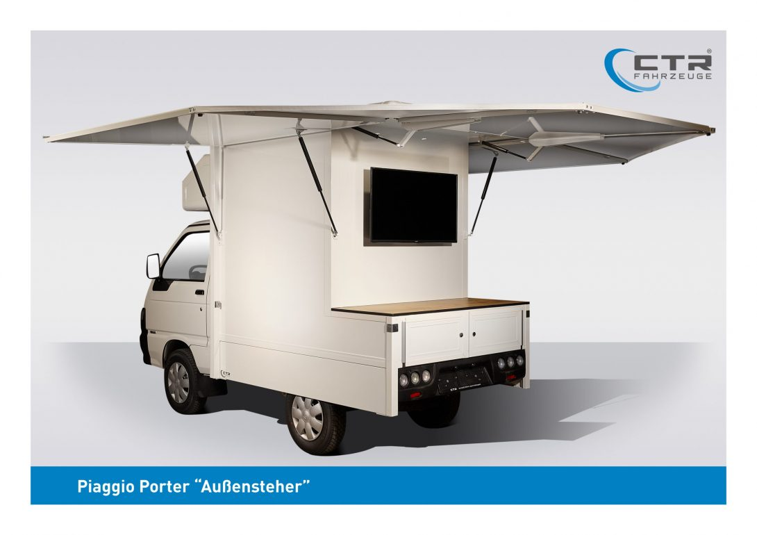 Piaggio Porter_Außensteher_2locate_2