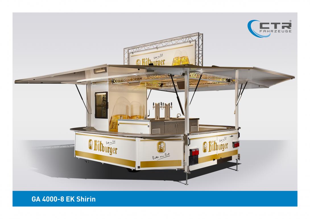 GA 4000-8 EK Shirin_Bitburger_2