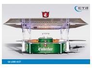 GA 4000-8 ET_Einbecker_1