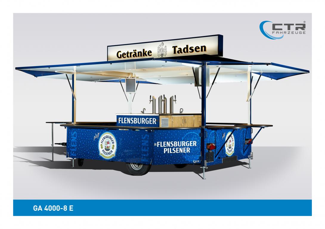 GA 4000-8 E_Tadsen_Flensburger_2