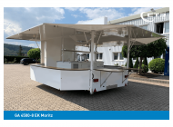 GA 4500-8 EK Moritz_ehem- Reetzer_1