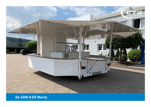 GA 4500-8 EK Moritz_ehem- Reetzer_1'