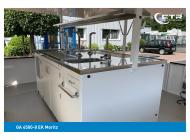GA 4500-8 EK Moritz_ehem- Reetzer_2