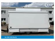 GA 4500-8 EK Moritz_ehem- Reetzer_3