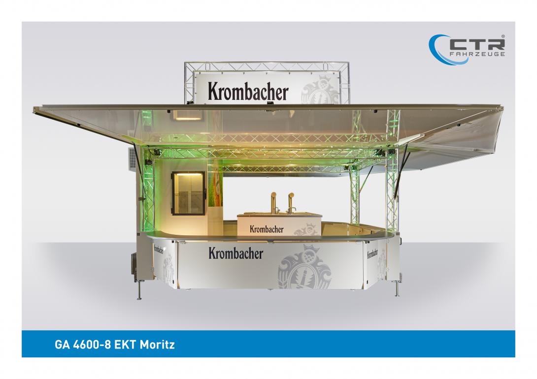 GA 4600-8 EKT Moritz Krombacher_neu-01-grün